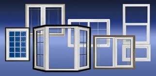 MEDSA YAPI PVC Kapı ve Pencere Sistemleri
